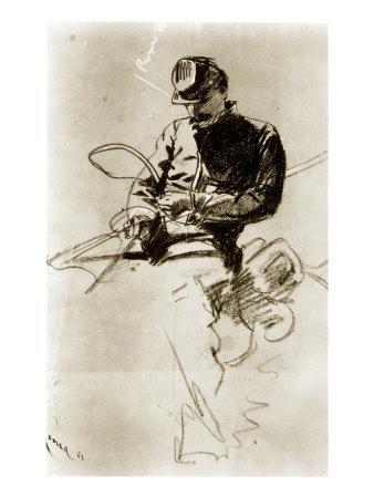 https://imgc.artprintimages.com/img/print/sketch-of-a-cavalry-soldier-civil-war_u-l-ob1jo0.jpg?p=0