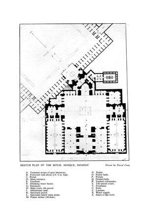 https://imgc.artprintimages.com/img/print/sketch-plan-of-the-royal-mosque-isfahan-1931_u-l-pti82s0.jpg?p=0