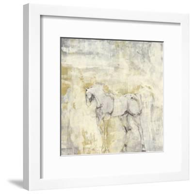 Sketchbook 1-Maeve Harris-Framed Premium Giclee Print