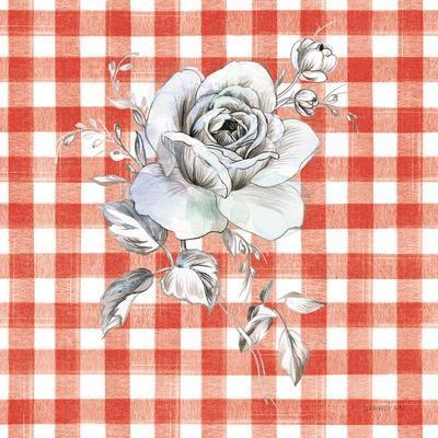 https://imgc.artprintimages.com/img/print/sketchbook-garden-ix-red-checker_u-l-q1ddxof0.jpg?p=0