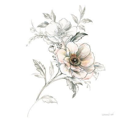 https://imgc.artprintimages.com/img/print/sketchbook-garden-vii_u-l-q1bn80a0.jpg?p=0