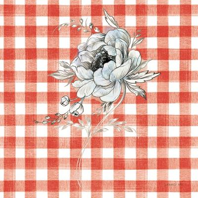 https://imgc.artprintimages.com/img/print/sketchbook-garden-viii-red-checker_u-l-q1ddx140.jpg?p=0