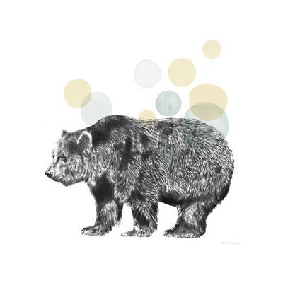 https://imgc.artprintimages.com/img/print/sketchbook-lodge-bear-neutral_u-l-q1algi00.jpg?p=0