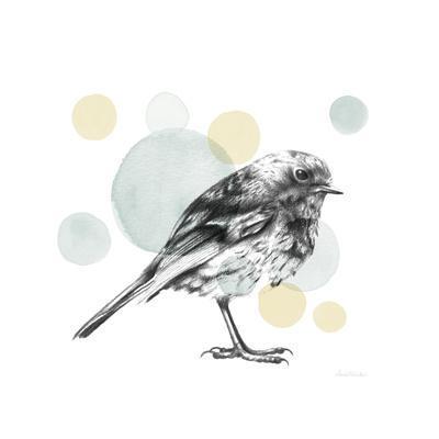 https://imgc.artprintimages.com/img/print/sketchbook-lodge-bird-neutral_u-l-q1alg410.jpg?p=0