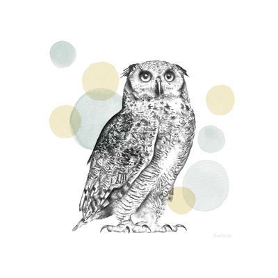 https://imgc.artprintimages.com/img/print/sketchbook-lodge-owl-neutral_u-l-q1alfzs0.jpg?p=0