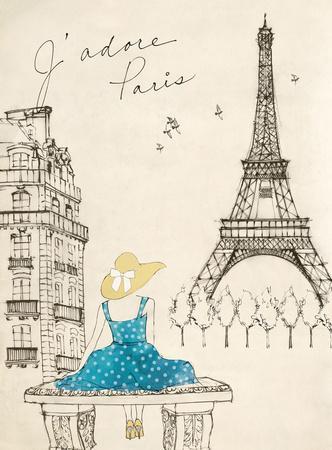 https://imgc.artprintimages.com/img/print/sketchbook-paris-ii_u-l-f8hiwc0.jpg?p=0