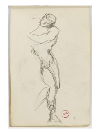https://imgc.artprintimages.com/img/print/sketchbook-study-of-man-standing-for-darius-fleeing_u-l-pbhmpn0.jpg?p=0