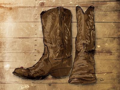 https://imgc.artprintimages.com/img/print/sketched-boots_u-l-q1bqtxm0.jpg?p=0