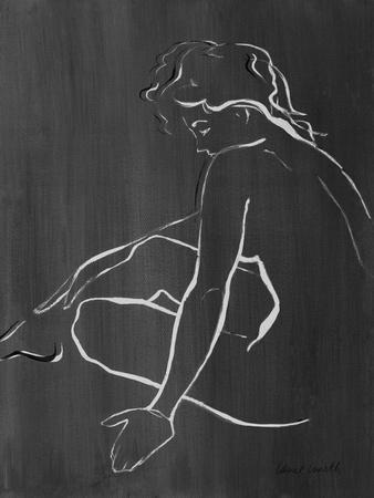 https://imgc.artprintimages.com/img/print/sketched-in-black-ii_u-l-pxkfao0.jpg?p=0