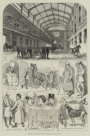 https://imgc.artprintimages.com/img/print/sketches-at-aldridge-s-horse-repository-st-martin-s-lane_u-l-puk6nu0.jpg?p=0