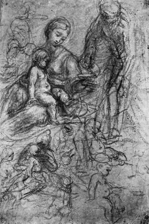 https://imgc.artprintimages.com/img/print/sketches-for-a-holy-family-by-allegri-da-correggio-1913_u-l-ptfea40.jpg?p=0