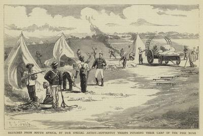 https://imgc.artprintimages.com/img/print/sketches-from-south-africa-hottentot-troops-pitching-their-camp-in-the-peri-bush_u-l-puhvyf0.jpg?p=0