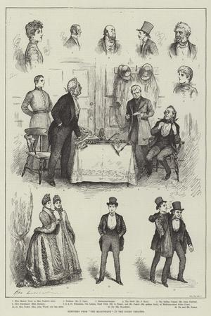 https://imgc.artprintimages.com/img/print/sketches-from-the-magistrate-at-the-court-theatre_u-l-pun6tt0.jpg?p=0