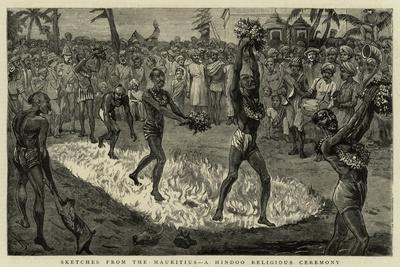 https://imgc.artprintimages.com/img/print/sketches-from-the-mauritius-a-hindoo-religious-ceremony_u-l-pv9zm80.jpg?p=0