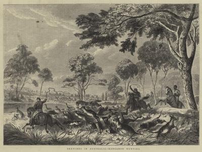 https://imgc.artprintimages.com/img/print/sketches-in-australia-kangaroo-hunting_u-l-pvlo8n0.jpg?p=0