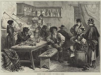 https://imgc.artprintimages.com/img/print/sketches-in-spain-a-tavern-in-the-suburbs-of-madrid_u-l-pvpi580.jpg?p=0