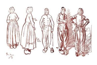 https://imgc.artprintimages.com/img/print/sketches-in-volendam-holland-1900_u-l-ptoxtc0.jpg?p=0