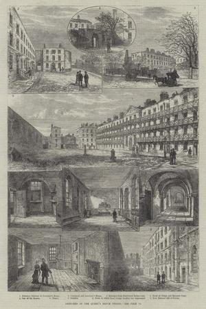 https://imgc.artprintimages.com/img/print/sketches-of-the-queen-s-bench-prison_u-l-puk9uw0.jpg?p=0