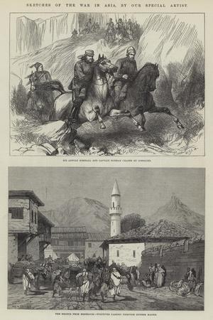 https://imgc.artprintimages.com/img/print/sketches-of-the-war-in-asia_u-l-puhejv0.jpg?p=0