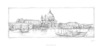 https://imgc.artprintimages.com/img/print/sketches-of-venice-v_u-l-f657p40.jpg?artPerspective=n