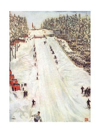 https://imgc.artprintimages.com/img/print/ski-jumping-in-oslo-1905_u-l-psagig0.jpg?p=0