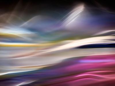 https://imgc.artprintimages.com/img/print/ski-season_u-l-phfbg40.jpg?p=0
