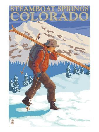 https://imgc.artprintimages.com/img/print/skier-carrying-steamboat-springs-colorado-c-2008_u-l-q1gora70.jpg?p=0