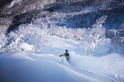 https://imgc.artprintimages.com/img/print/skier-cuts-through-fresh-powder-while-skiing-near-kiroro-resort_u-l-q1bv5z60.jpg?p=0