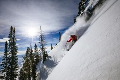 https://imgc.artprintimages.com/img/print/skiing-the-teton-backcountry-powder-after-a-winter-storm-clears-near-jackson-hole-mountain-resort_u-l-q19myfr0.jpg?p=0