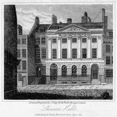 https://imgc.artprintimages.com/img/print/skinners-hall-city-of-london-1817_u-l-ptgql90.jpg?p=0