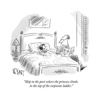 https://imgc.artprintimages.com/img/print/skip-to-the-part-where-the-princess-climbs-to-the-top-of-the-corporate-la-new-yorker-cartoon_u-l-pysdl80.jpg?p=0