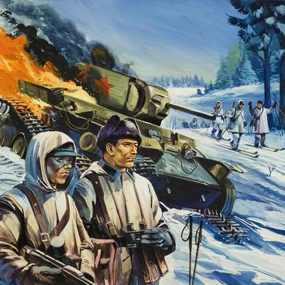 https://imgc.artprintimages.com/img/print/skirmishes-in-the-snow_u-l-pchqkt0.jpg?artPerspective=n
