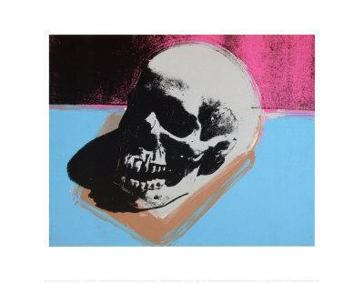 https://imgc.artprintimages.com/img/print/skull-1976_u-l-f12vis0.jpg?p=0