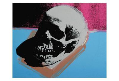 https://imgc.artprintimages.com/img/print/skull-1976_u-l-f4envd0.jpg?artPerspective=n