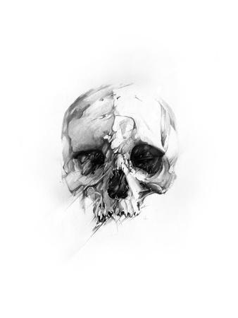 https://imgc.artprintimages.com/img/print/skull-46_u-l-pw4lba0.jpg?p=0