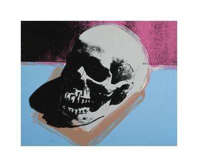 https://imgc.artprintimages.com/img/print/skull-c-1976-white-on-blue-and-pink_u-l-f44xnw0.jpg?p=0