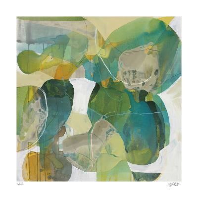 Sky 1-Liz Barber-Giclee Print