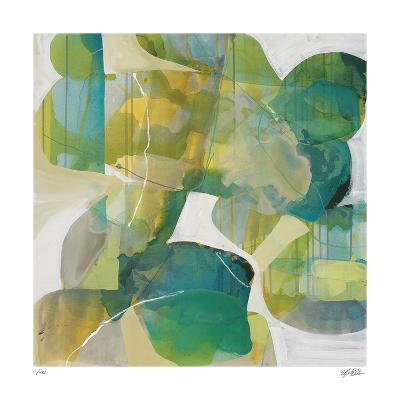 Sky 3-Liz Barber-Giclee Print