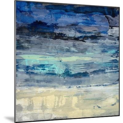 Sky Dream 1-Maeve Harris-Mounted Premium Giclee Print