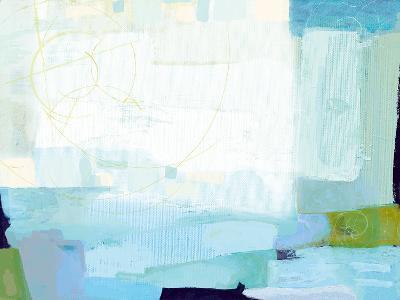Sky Light-Philip Brown-Giclee Print
