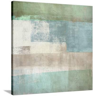 Sky Number 1-Ludwig Maun-Stretched Canvas Print