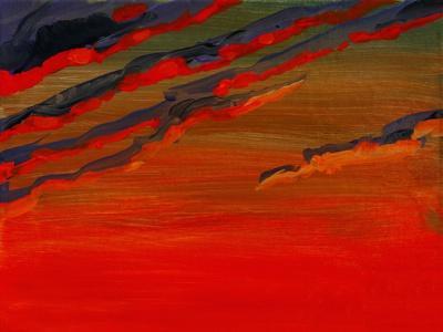 https://imgc.artprintimages.com/img/print/sky-portrait-of-a-sunset_u-l-p3aqfr0.jpg?p=0