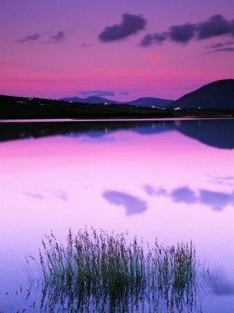 https://imgc.artprintimages.com/img/print/sky-reflected-on-water-at-cashel-ireland_u-l-p4k2a80.jpg?p=0