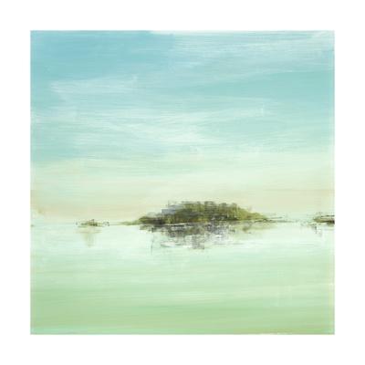 https://imgc.artprintimages.com/img/print/sky-to-sea-2_u-l-pn9ede0.jpg?p=0