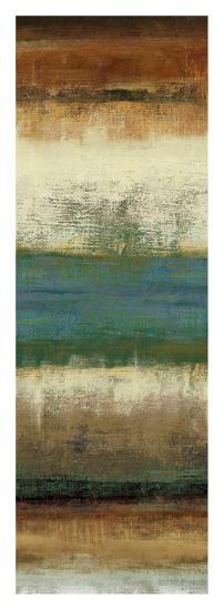 Sky-Allison Pearce-Art Print
