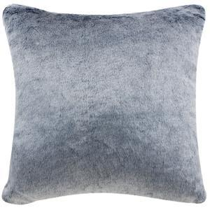 Skyler Plush Pillow
