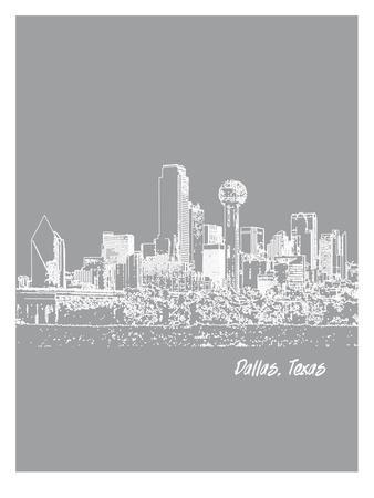 https://imgc.artprintimages.com/img/print/skyline-dallas-2_u-l-f8eccx0.jpg?p=0