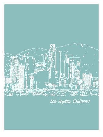 https://imgc.artprintimages.com/img/print/skyline-los-angeles-5_u-l-f8edbd0.jpg?p=0