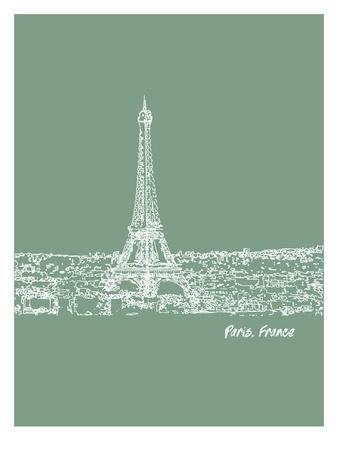 https://imgc.artprintimages.com/img/print/skyline-paris-6_u-l-f8ecj70.jpg?p=0