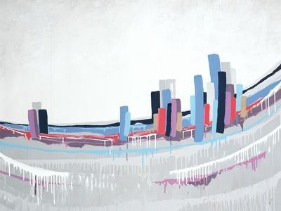 https://imgc.artprintimages.com/img/print/skyline-park_u-l-q120yp90.jpg?p=0